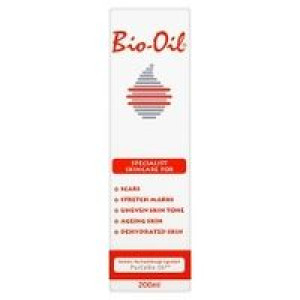 Image for Bio-Oil 200ml