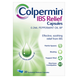 Image for Colpermin pack of 20