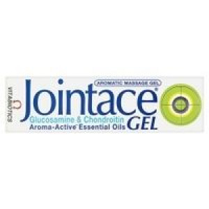 Image for Vitabiotics Jointace Aromatic Massage Gel 75ml