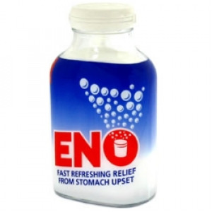 Image for Enos Original Fruit Salt