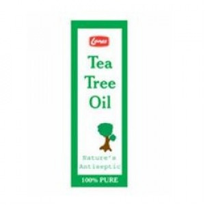 Image for Lanes Tea Tree Oil 10ml