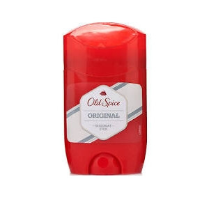 Image for Old Spice Original Deodorant Stick 50ml