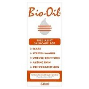 Image for Bio-Oil 60ml