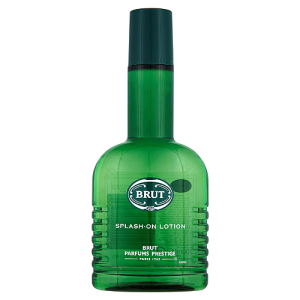 Image for Brut Splash-On Lotion 200ml
