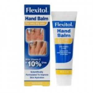 Image for Flexitol Hand Balm 56g