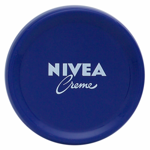 Image for NIVEA Creme 50ml