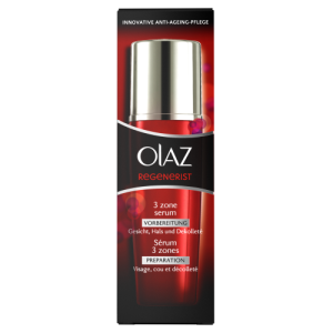 Image for Olay Regenerist Serum 3 Point Super Serum 50ml