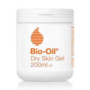 Image for Bio-Oil Dry Skin Gel 200ml