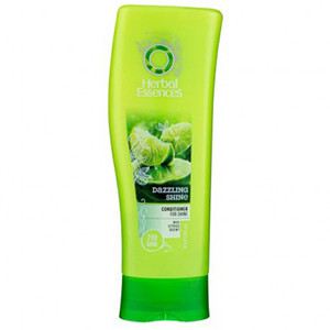 Image for Herbal Essences Dazzling Shine Conditioner 200ml