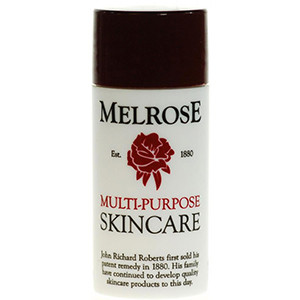 Image for Melrose Multi Purpose Skincare Stick 18g