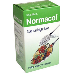 Image for Normacol Granules 500g