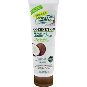 Palmers Coconut Oil Formula with Vitamin E Repairing Conditioner - Pack of 250ml